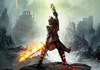 Знакомство с Dragon Age Keep состоится в этом месяце