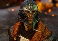 Dragon Age: Inquisition — слава герою!