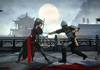 Assassin's Creed Chronicles: China будет далеко не последней из «Хроник»