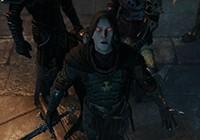 Стань Черной Рукой в Shadow of Mordor бесплатно