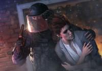 Разработчиков Rainbow Six: Siege консультировал настоящий спецназ