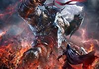 Создатели Lords of the Fallen отвечают на критику