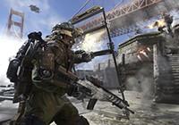 Что думают о Call of Duty: Advanced Warfare про-геймеры
