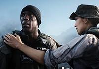 Суд не наказал EA за провал Battlefield 4