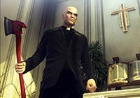 Eidos по-крупному распродает добро в Steam
