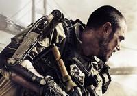 Igrovoz.ru распродает игры серии Call of Duty и осенние хиты!