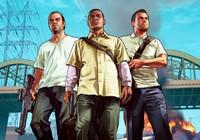 Take-Two отчиталась за второй квартал