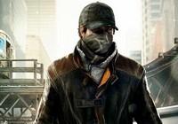 Ubisoft отгрузила 9 миллионов копий Watch_Dogs