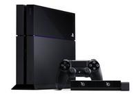 За последний квартал Sony продала 3.3 миллиона PS4