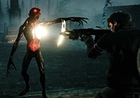 Alone in the Dark: Illumination и Haunted House: Cryptic Graves доступны для предзаказа