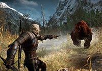 Для The Witcher 3 выйдет 16 бесплатных DLC