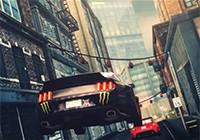 Анонсирована новая Need for Speed — мобильная