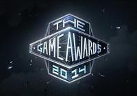 The Game Awards 2014 ищет своих победителей!