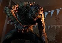 О способах приготовления зомби в Dying Light