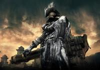 Раскрыта личность одного из ключевых персонажей Bloodborne