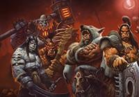 World of Warcraft отмечает десятилетие