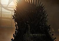 Game of Thrones стартует со следующей недели