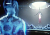 Состояние Halo: The Master Chief Collection заметно улучшилось