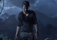 Креативный директор Naughty Dog интригует