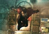 DmC: Devil May Cry спешит на PlayStation 4 и Xbox One — и не одна