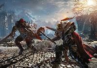 Lords of the Fallen 2 уже в разработке