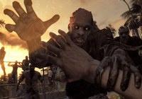 Сразитесь с зомби в интерактивном видео Dying Light!