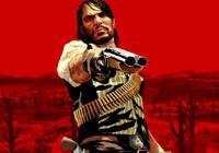 Rockstar продолжает намекать на сиквел Red Dead Redemption