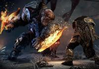 Lords of the Fallen выйдет на iOS и Android