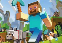 Telltale и Mojang объединили усилия ради Minecraft: Story Mode