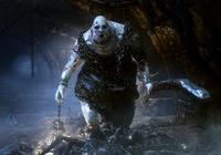 В Bloodborne будут процедурно генерируемые подземелья