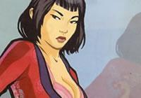 GTA: Chinatown Wars добралась-таки до Android