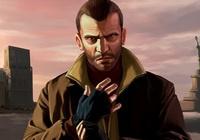 Весь Max Payne и предыдущие игры серии Grand Theft Auto со скидкой 75%!