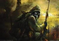 GSC Game World возвращается в дело