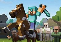Minecraft и Destiny были самыми распродаваемыми в PS Store в том году