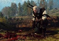Создатели The Witcher 3 думают над новым уровнем сложности