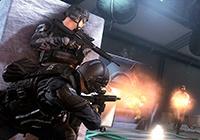 Предположительная дата старта ОБТ Battlefield: Hardline