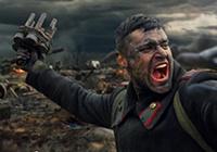 Авторы War Thunder покажут, как снимали фильм «Победа за нами»