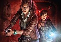 В Resident Evil: Revelations 2 будут микроплатежи