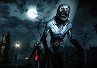 Alone in the Dark: Illumination откроется для ЗБТ завтра