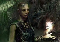 The Bard's Tale 4 не затормозит разработку Torment: Tides of Numenera