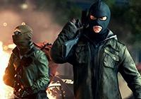 Дата начала ОБТ Battlefield: Hardline станет известна сегодня