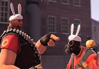 Valve выплатила создателям шапок 57 миллионов долларов