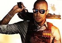 Официальная дата начала ОБТ Battlefield: Hardline