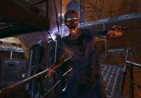Treyarch мутит что-то с зомби
