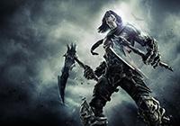 Darksiders 2: Definitive Edition официально подтверждена