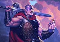 «Ярость стихий» придет в Neverwinter с хомяком