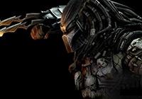 Говорят, в Mortal Kombat X поучаствует Хищник