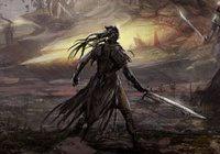 Музыка в Hellblade поможет рассказать историю Сенуи