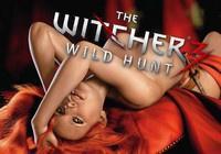 Секс, алкоголь и обезглавливание в The Witcher 3: Wild Hunt
