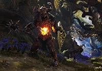 Fable Legends хочет быть как League of Legends и стала фритуплейной